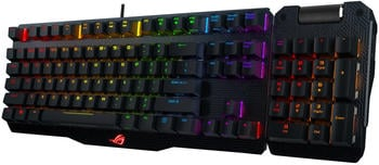 Asus ROG Claymore (MX Red)(UK)