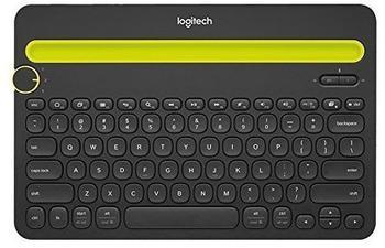 logitech-k480-bluetooth-multi-device-ch-schwarz-920-006354