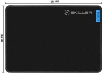 Sharkoon Skiller SGP1 M