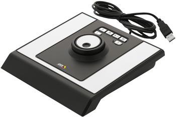 axis-t8312-video-surveillance-tastenfeld-5020-201