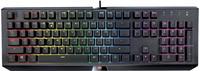 Trust GXT 890 Cada RGB