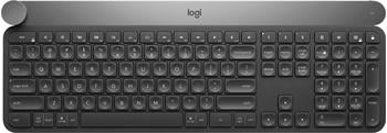 Logitech CRAFT (DE)