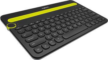 logitech-k480-bluetooth-multi-device-keyboard-es-schwarz-920-006360