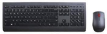lenovo-professional-combo-tastatur-und-maus-set-4x30h56799
