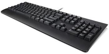 Lenovo Preferred Pro II USB Tastatur ES (4X30M86911)