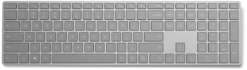 microsoft-modern-keyboard-tastatur-silber