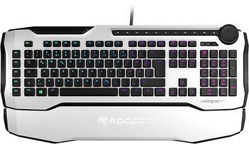 roccat-horde-aimo-gaming-tastatur-de-weiss-roc-12-350-we