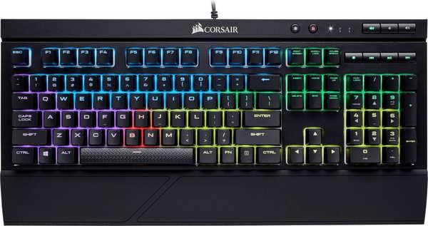 Corsair Gaming K68 RGB