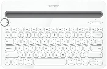 logitech-k480-tastatur-de-weiss