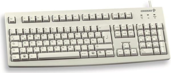 CHERRY G83-6105 LUNDE