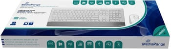 mediarange-highline-wireless-tastatur-de-weiss-set-mros106