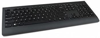 Lenovo Professional Wireless Tastatur US (4X30H56841)