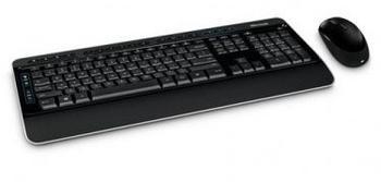 microsoft-wireless-tastatur-3050-set-fr-schwarz-pp3-00010