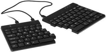 r-go-split-ergonomische-tastatur-uk-schwarz-rgosp-ukwibl