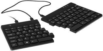 r-go-split-ergonomische-tastatur-be-schwarz-rgosp-bewibl
