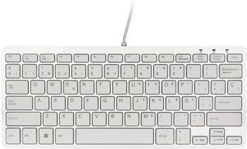 r-go-compact-tastatur-qwertyes-weiss-drahtgebundenen-spanien-rgoecespw