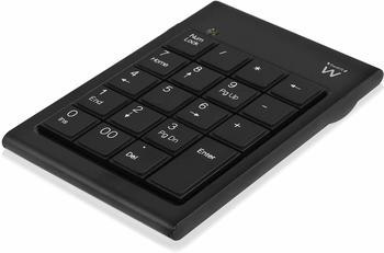 eminent-em3102-tastatur