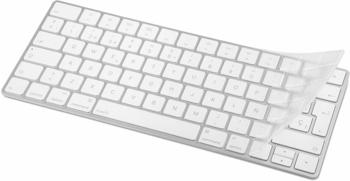 Moshi 99mo021915Clearguard MK–Tastaturschutz für Apple Magic Keybo