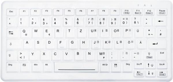 Active Key AK-C4110F