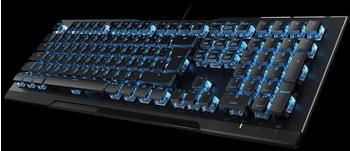 roccat-vulcan-80-gaming-tastatur-de-roc-12-380-bn