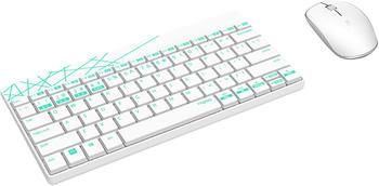 rapoo-desktop-wl-8000m-deskset-white-green-german-wireless-multi-mode-18130