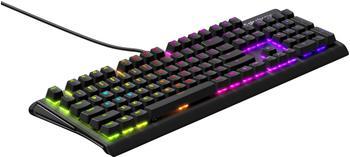 steelseries-apex-m750-gamingtastatur-de-64682