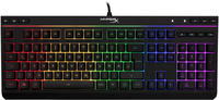 HyperX Alloy Core RGB (DE)