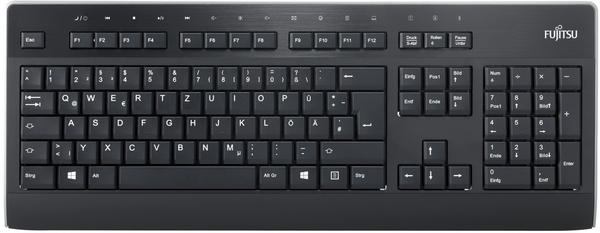 Fujitsu KB955 (DE)