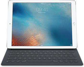 """Apple Smart Keyboard iPad Pro 12,9"""" (DE)"""