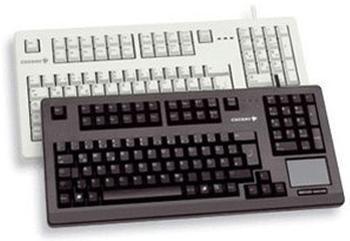 CHERRY TouchBoard G80-11900LTMDE