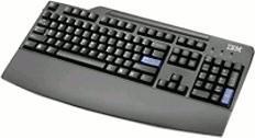 Lenovo Preferred Pro USB (73P5255) UK