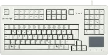 CHERRY TouchBoard G80-11900LUMES