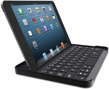 kensington-keycover-ipad-mini-1-2-3-de