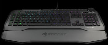 roccat-12-353-gy