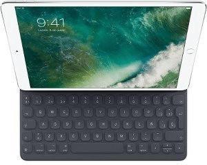 """Apple Smart Keyboard 10.5"""" iPad Pro (EN)"""