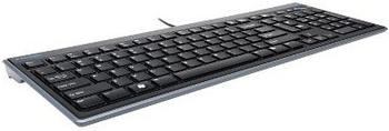 kensington-advance-fit-full-size-slim-tastatur-it