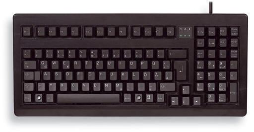 CHERRY G80-1800 black (DE)