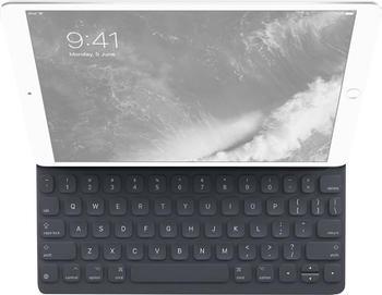 "Apple Smart Keyboard 10.5"" iPad Pro (US)"