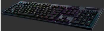 Logitech G915 LIGHTSPEED (tactile)(DE)