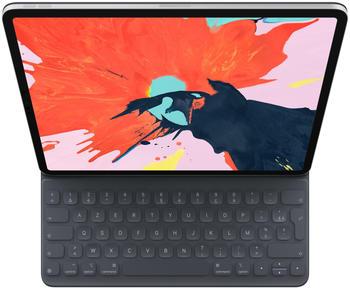 """Apple Smart Keyboard iPad Pro 11"""" (EN International)"""