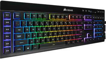 corsair-k57-rgb-wireless-de