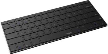 rapoo-e6080-black-de