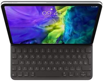 Apple Smart Keyboard Folio für iPad Pro 11 (2. Generation) (Deutsch)