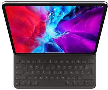 Apple Smart Keyboard Folio für iPad Pro 12.9 (4. Generation) (Deutsch)