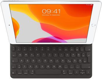 """Apple Smart Keyboard 10.5"""" iPad Pro (DE)"""