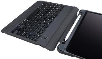 Tucano Tasto iPad Pro 12.9 (3. Gen) (DE)