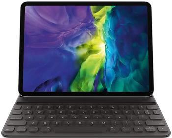 Apple Smart Keyboard Folio for iPad Pro 11 (2nd Generation) (UK English)