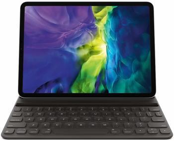 Apple Smart Keyboard Folio für iPad Pro 11 (2. Generation) (US)