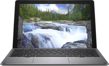 Dell Latitude 7200 Travel Keyboard (DE)