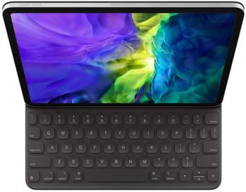 Apple Smart Keyboard Folio für iPad Pro 11 (2. Generation) (Int Englisch)